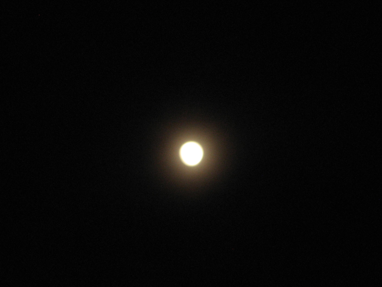 Full Moon Energies May 2013