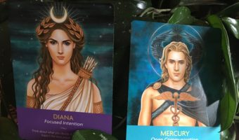 Equinox – Refreshed, Renewed, Reborn 3/18/2017